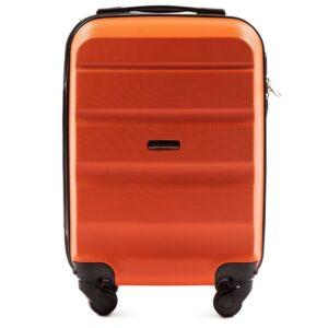 Käsipagas oranž (AT01-XS)