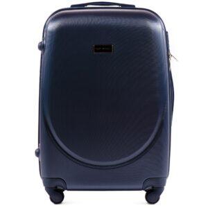 Reisikohver sinine (K310-M)
