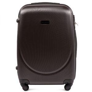 Reisikohver hall (K310-M)