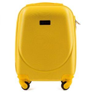 Käsipagas kollane (K310-XS)