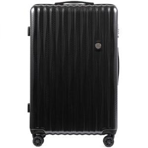 Suur reisikohver hall (PC5223-L)