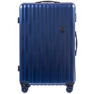Suur reisikohver sinine (PC5223-L)